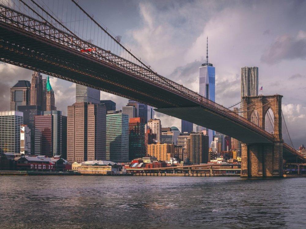 2-new-york-city-1030