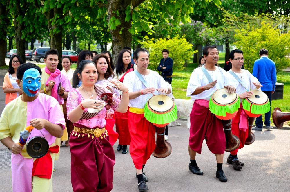 Cambodge_Khmer_new_year_4.JPG