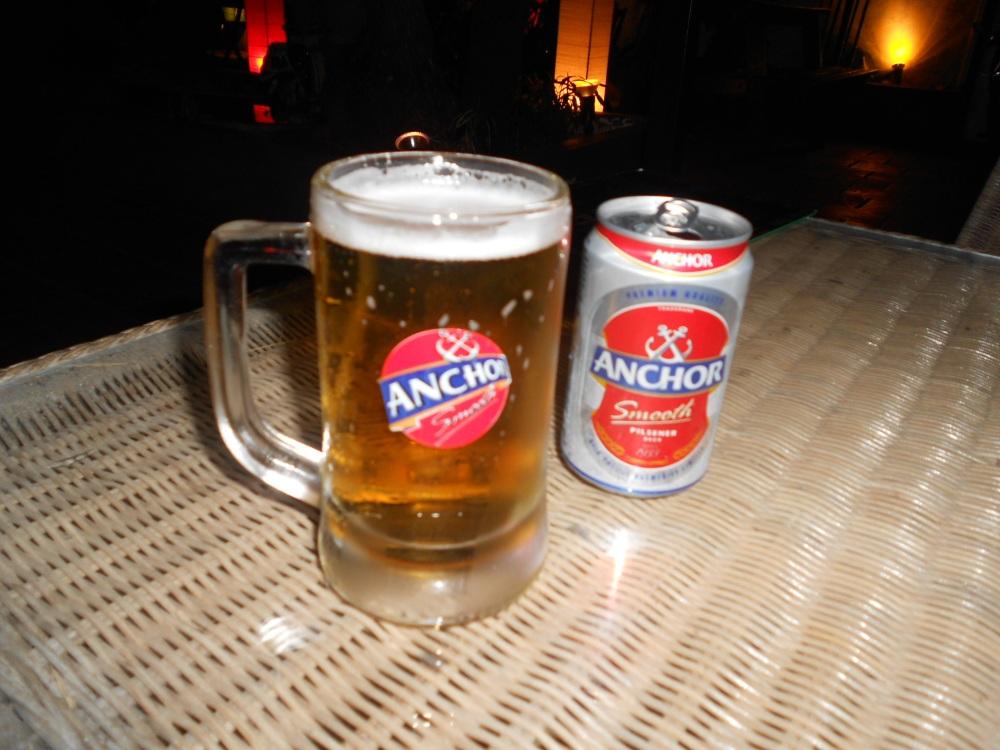 cambodias-beer.jpg