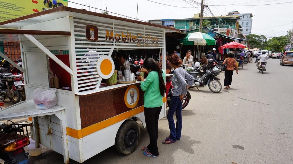 ice-coffe-cambodia.JPG