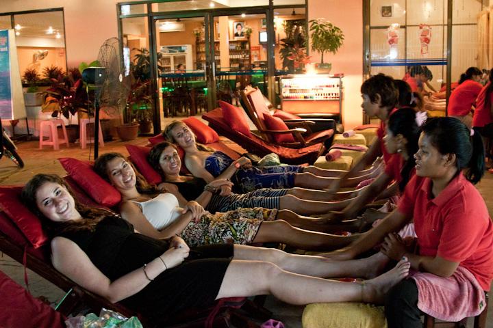 massage-cambodia-cheap-massage.jpg