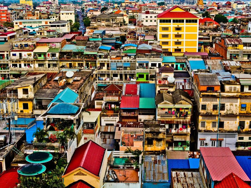 phnom-penh-city-cr-getty.jpg