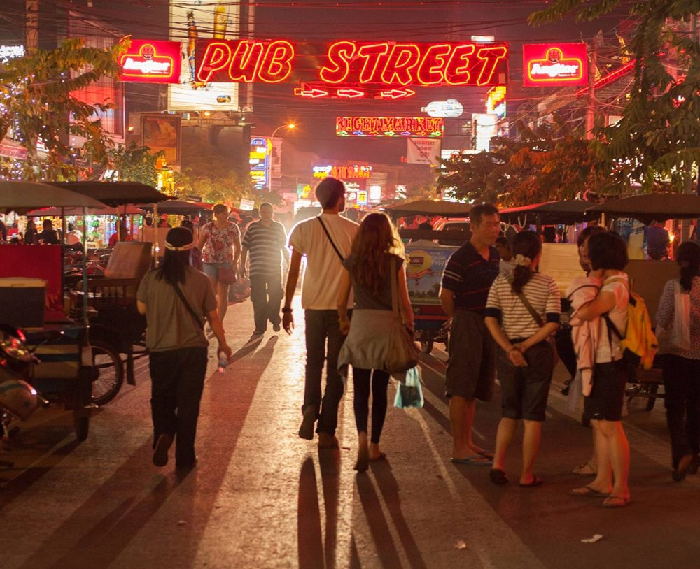 Pub-street-02.jpg