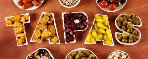 Spanish-Gastronomy1