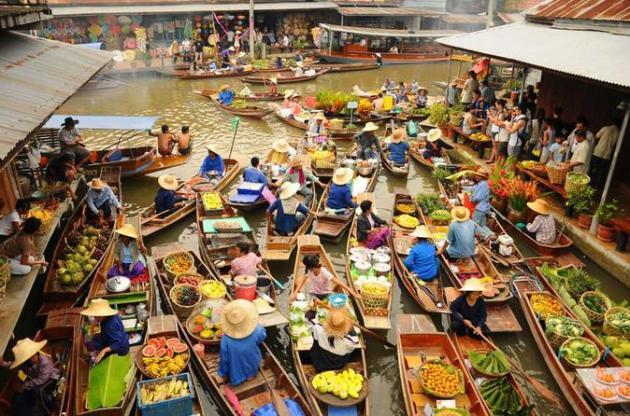 damnoen-saduak-floating-market-tour-in-bangkok