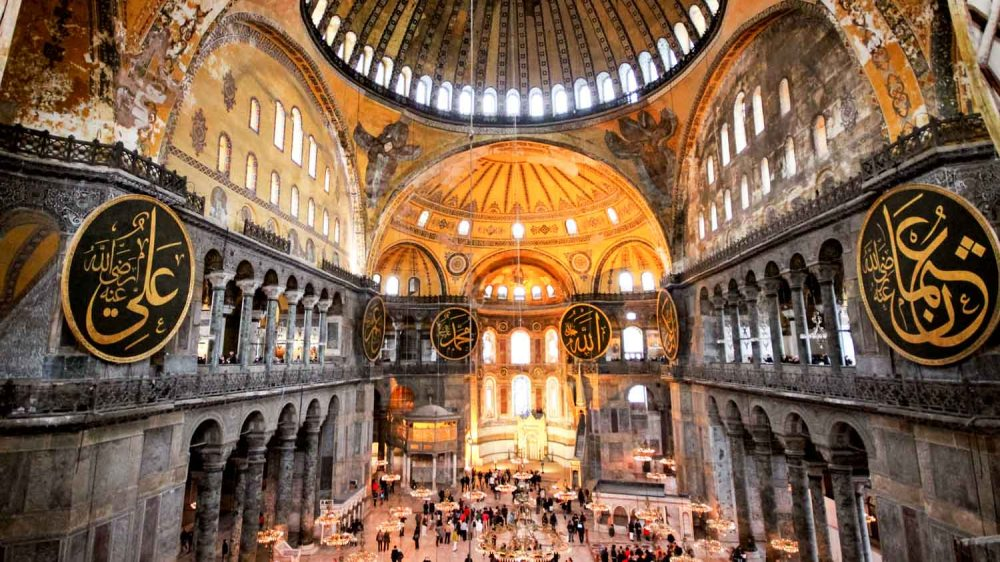 istanbul-Temple-of-Solomon-1500x850