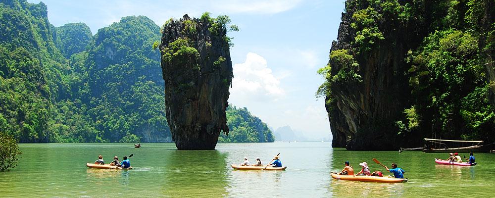 james-bond-island-day-tour-by-speedboat