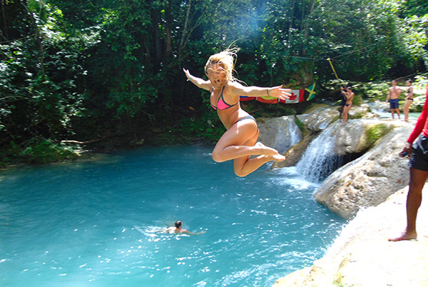 Things to do Jamaica