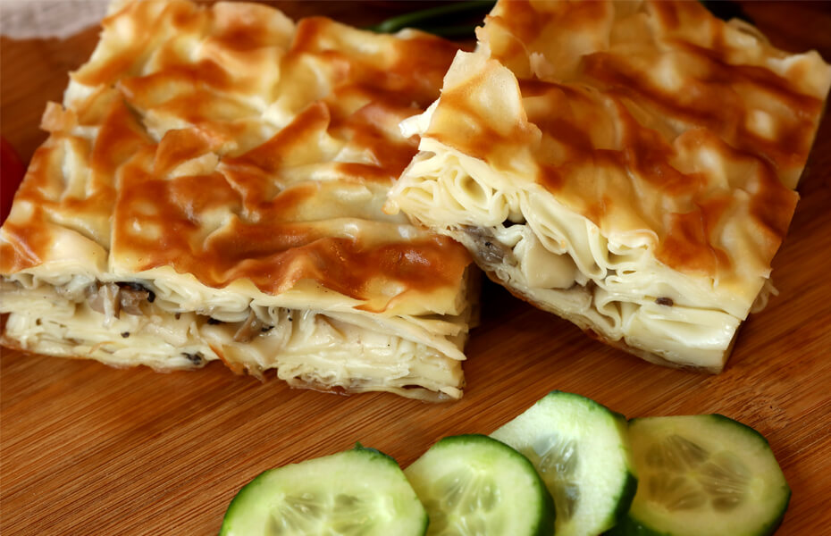 borek turkish food 2.jpg