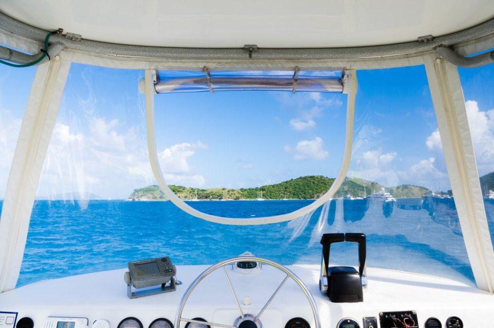 cruise relaxe visitandgo