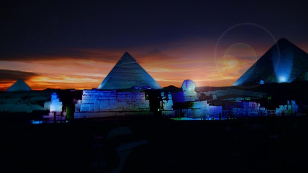 EgyptLightitBlue