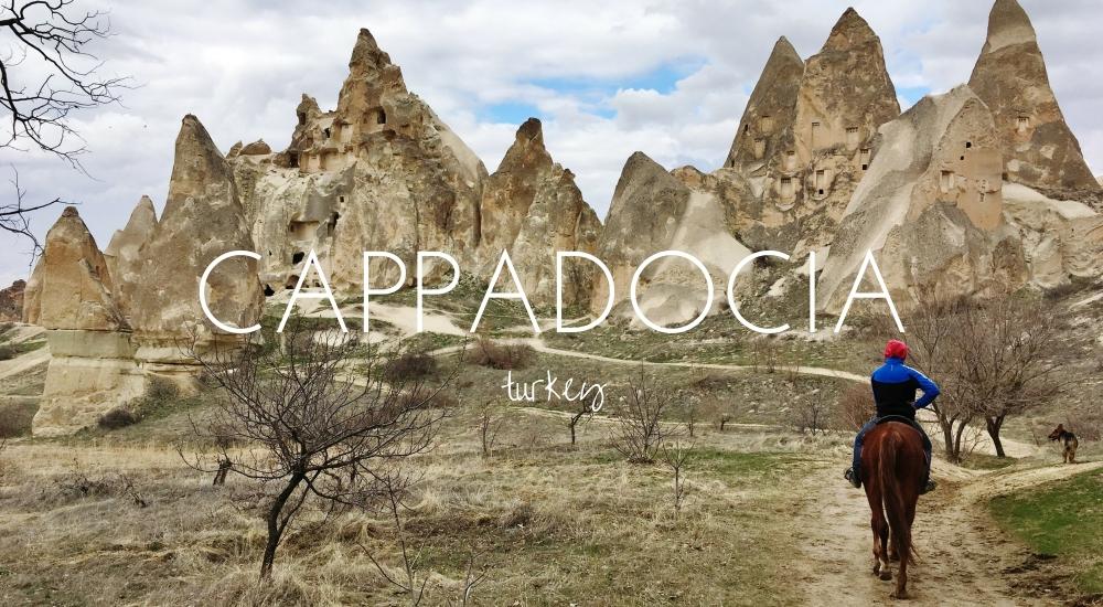 trekking in CAPPADOCIA.jpg