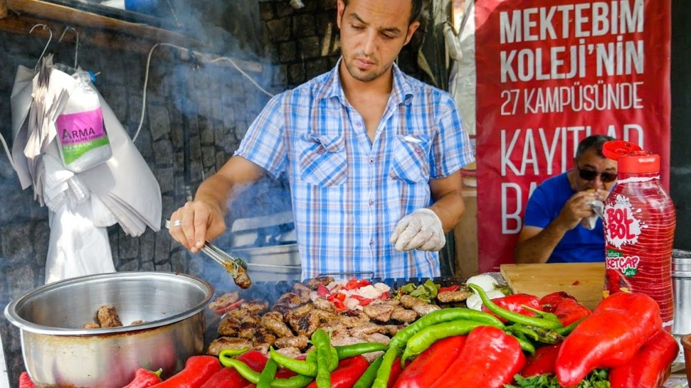 Turkish street food.jpg