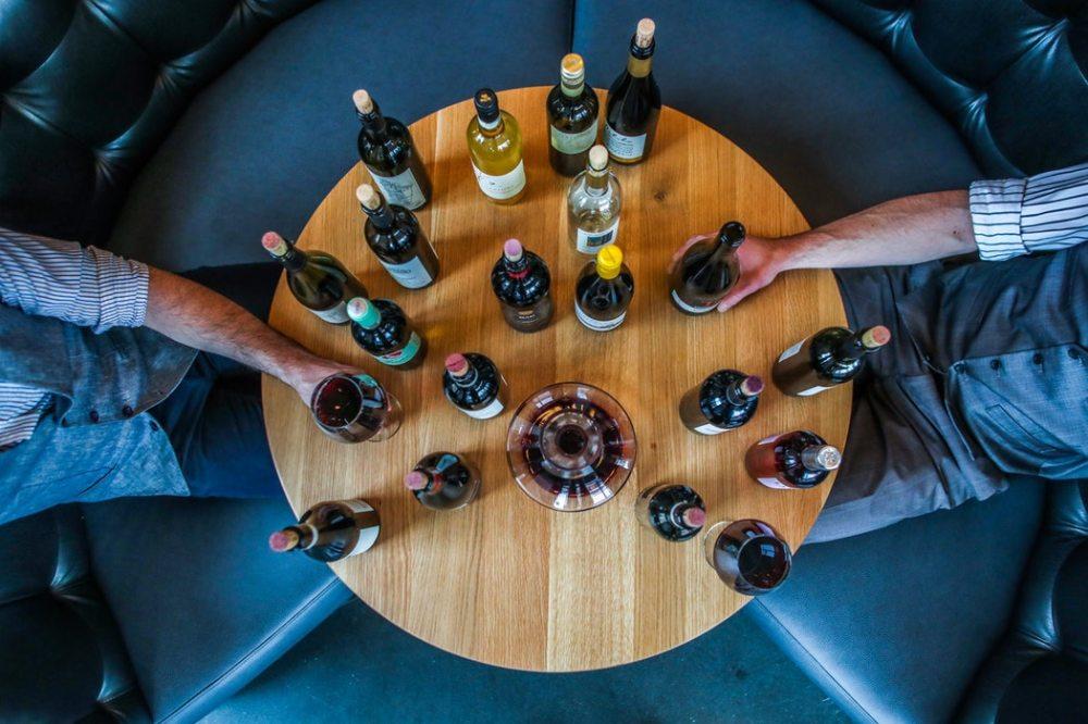 wine tour visitandgo